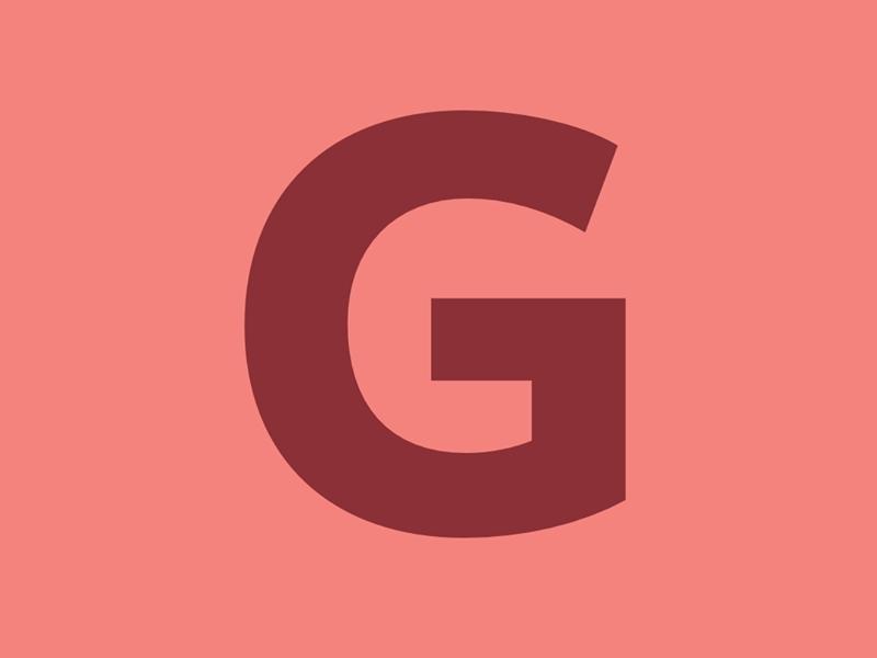 Graham Robertson English Tuition