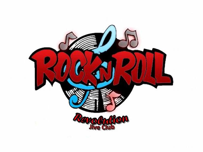Weekly Jive Class with Rock n Roll Revolution