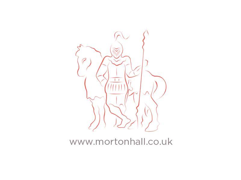 Mortonhall Garden Centre