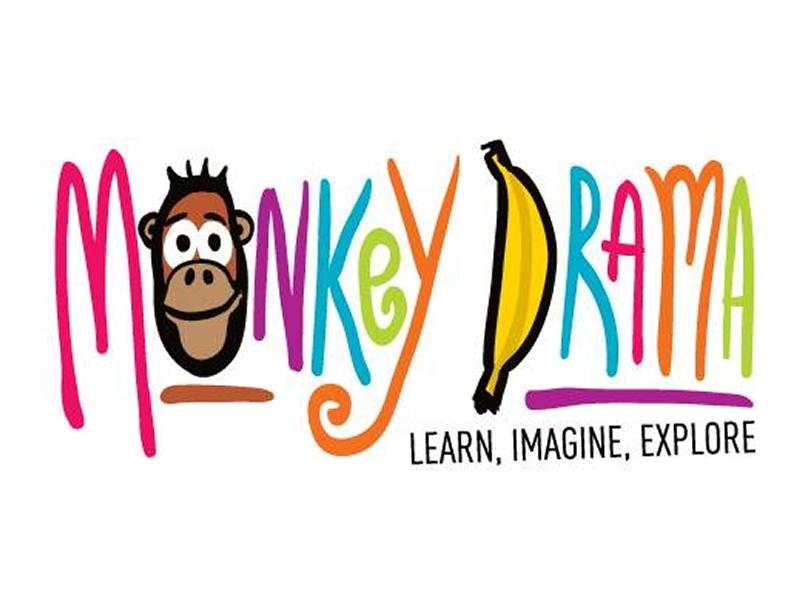 Monkey Drama Edinburgh