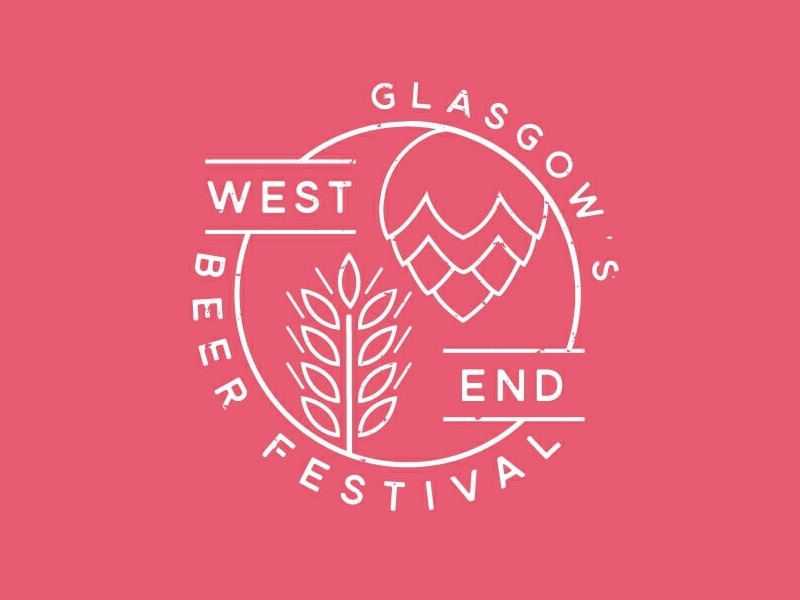 The West End Beer festival returns for a fourth year next month!