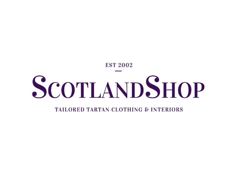 ScotlandShop