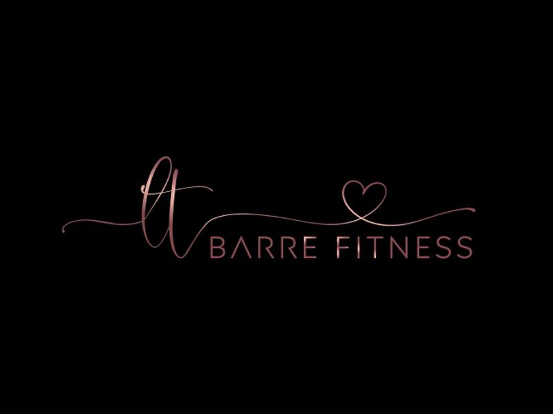 LT Barre Fitness