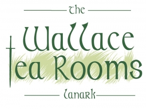 The Wallace Tearooms