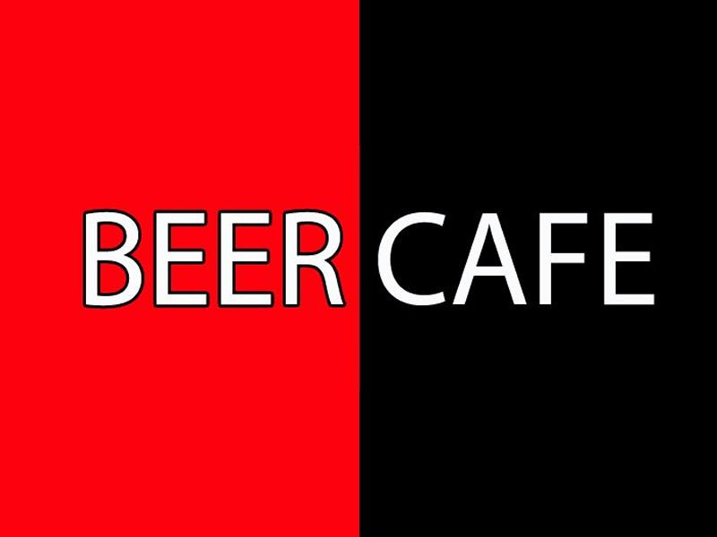 Beer Cafe Glasgow