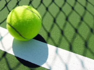 Weekend Tennis Coaching Camp for Adults