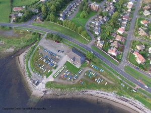 Helensburgh Sailing Club