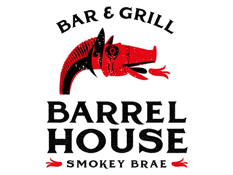 Barrelhouse Bar & Grill