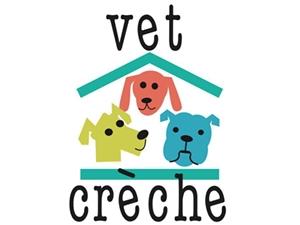 Vet Creche Ltd