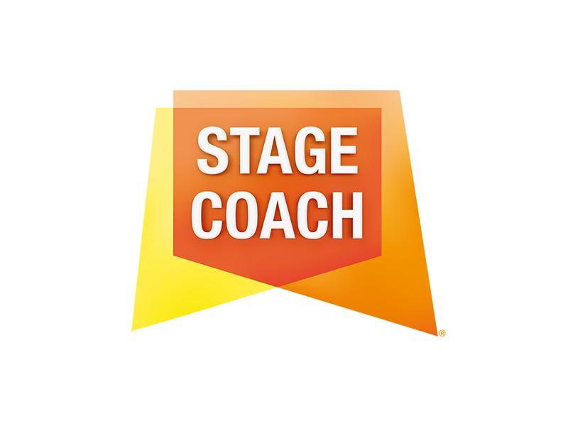 Stagecoach Theatre Arts Glasgow