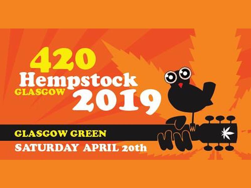420 Hempstock
