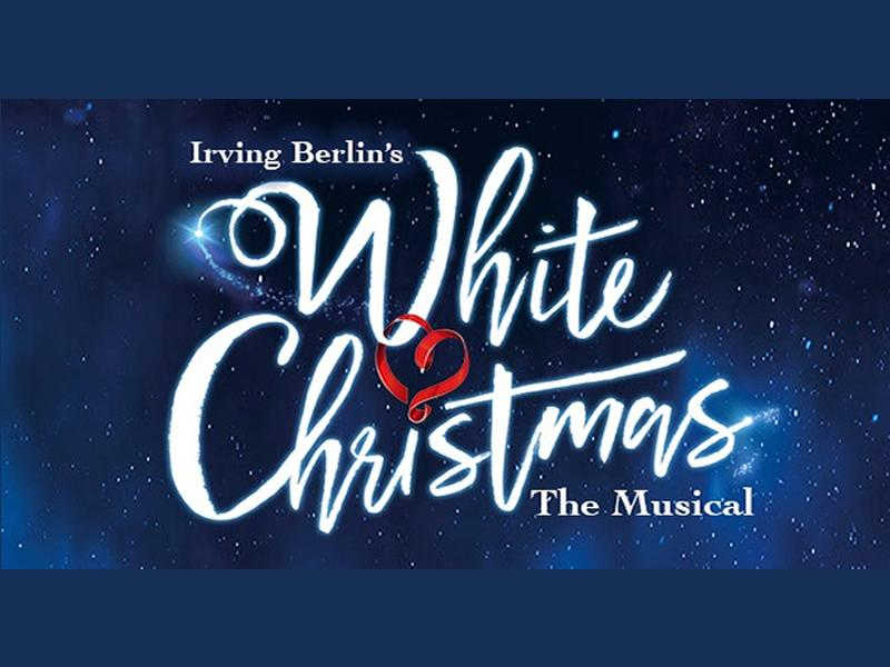 White Christmas - The Musical