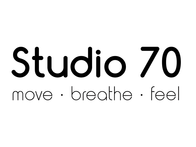 Studio 70 Yoga
