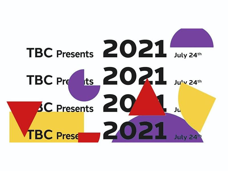 TBC Presents 2021: An Artistic Showcase of Performance and Artwork