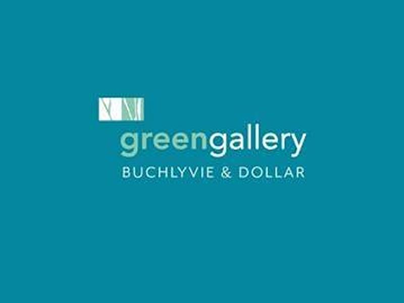 Greengallery Buchlyvie