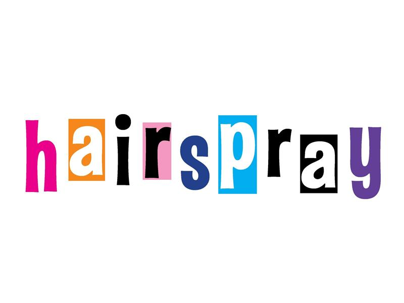 Hairspray - POSTPONED
