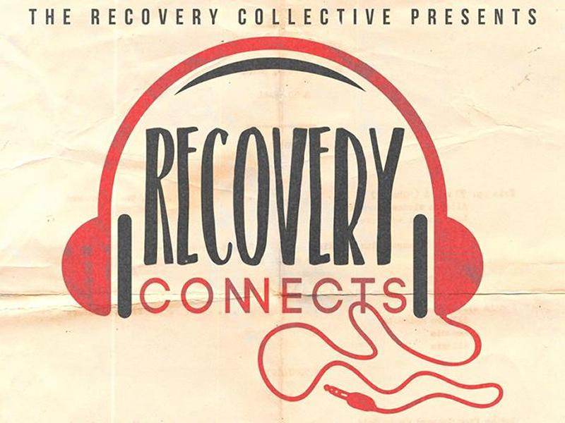 The Recovery Collective Presents Recovery Connects 2019