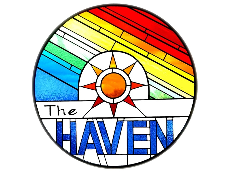 The Haven Forth