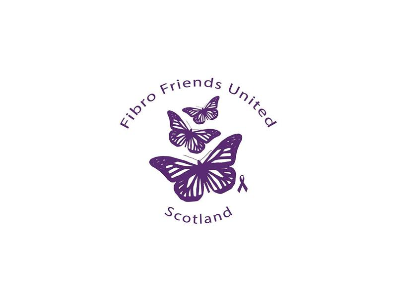 FFU Scotland CIC Edinburgh Support Meeting