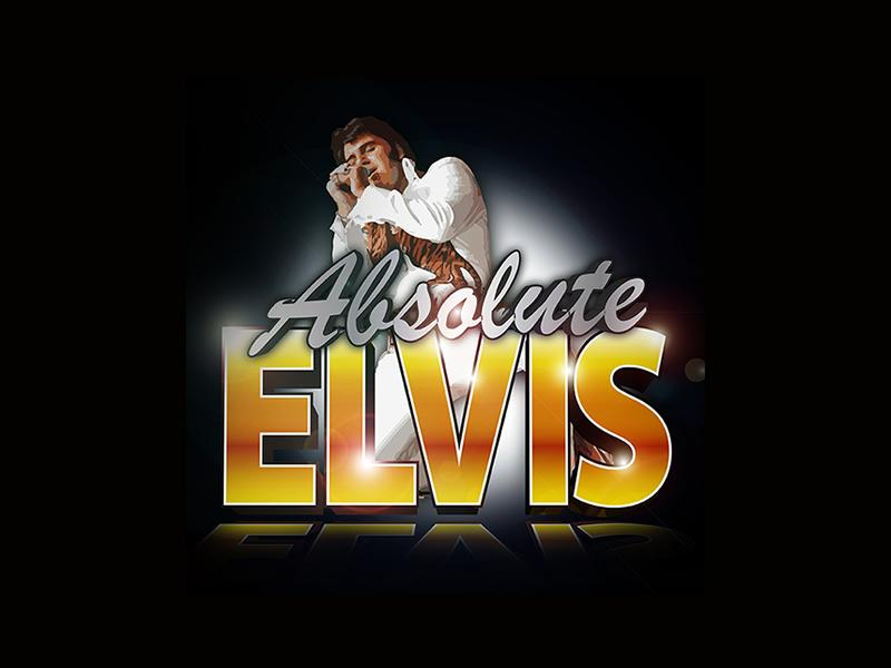 The Absolute Elvis