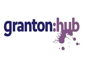 Granton:hub