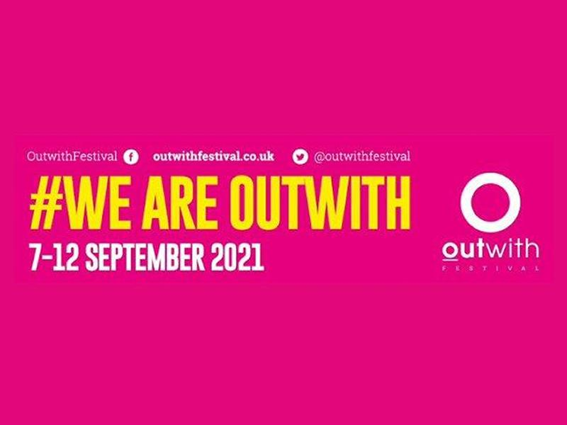 Outwith Festival 2021: Live Music