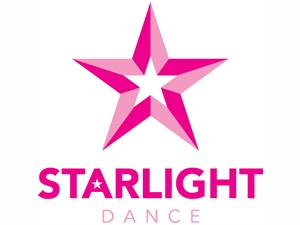 Starlight Dance