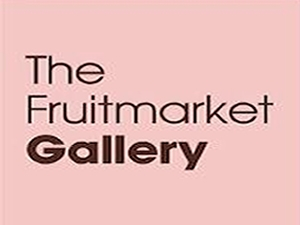 Fruitmarket Gallery