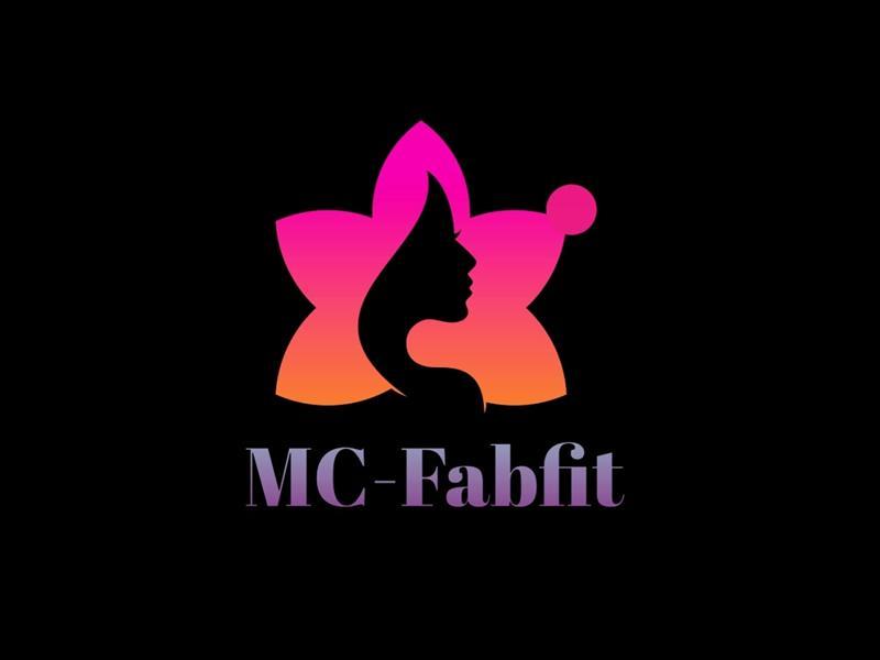 MC Fabfit