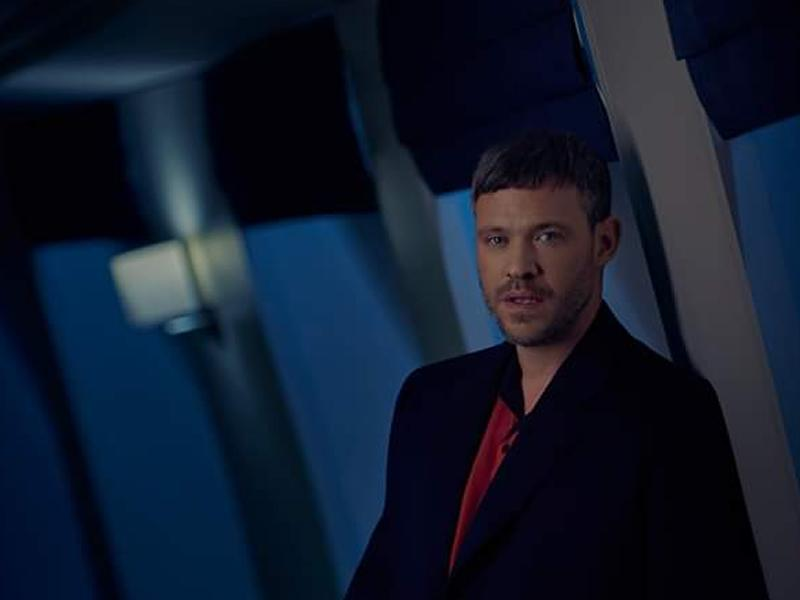 An Evening with Will Young - CANCELLED
