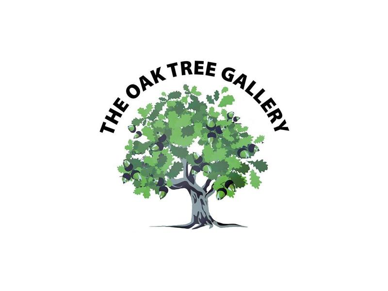 The Oak Tree Gallery