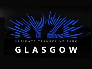 Ryze Glasgow