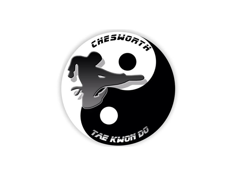 Chesworth Martial Art School For Taekwondo And Self Defence