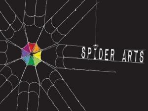 Spider Arts