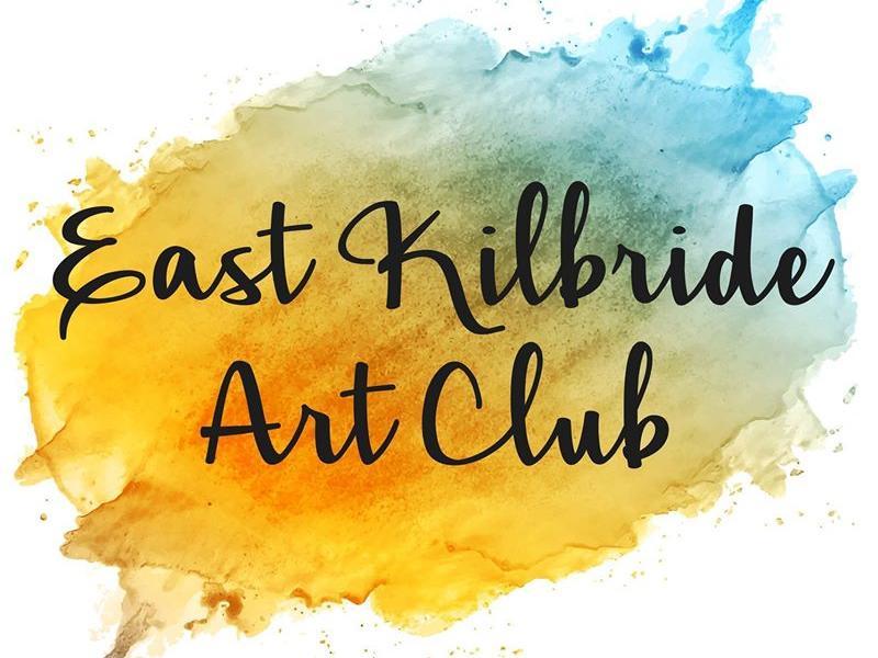 East Kilbride Art Club