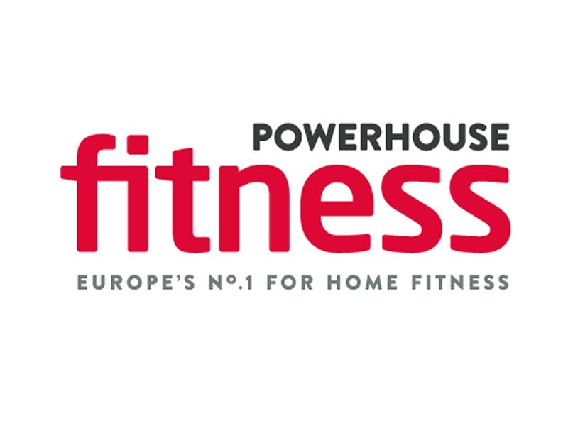 Powerhouse Fitness Glasgow City Centre