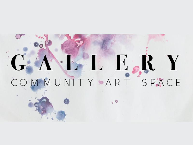 M Gallery Glasgow