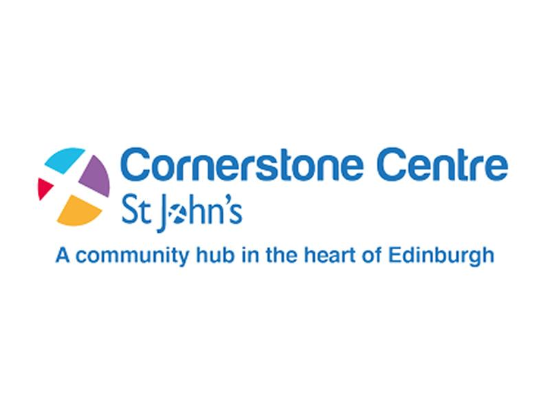 Cornerstone Centre Edinburgh