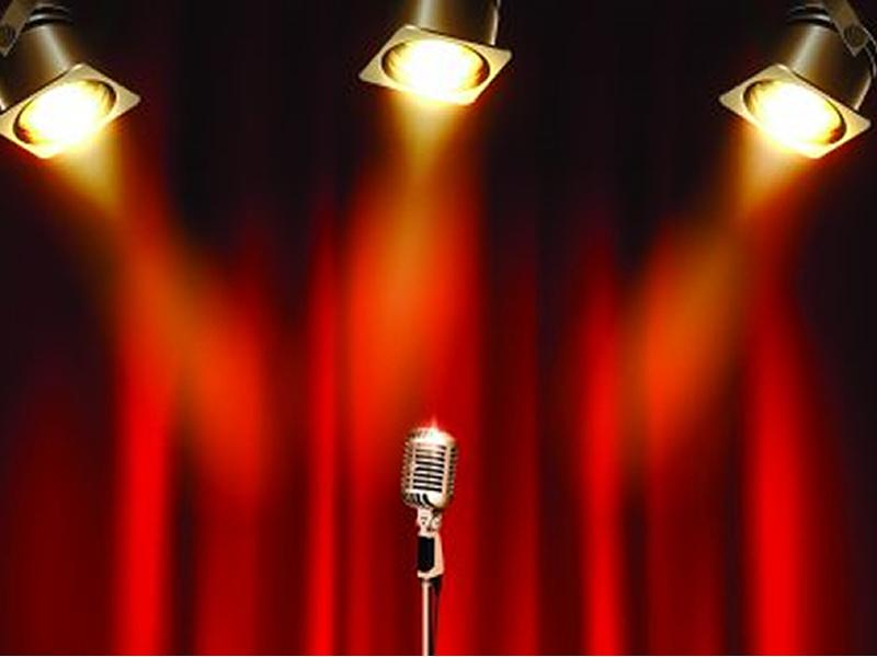 Macrobert Arts Centre Summer Spotlight - CANCELLED