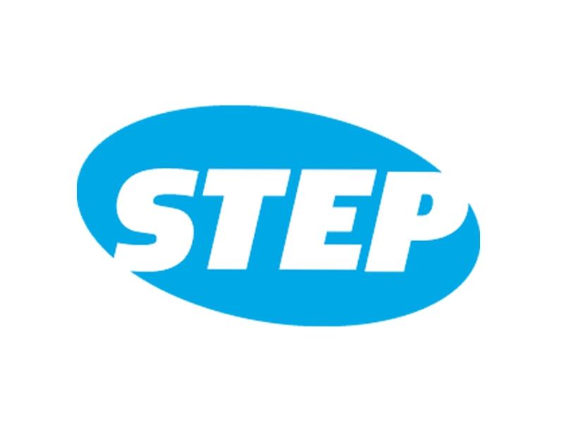 Step Scotland