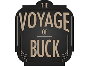 The Voyage of Buck
