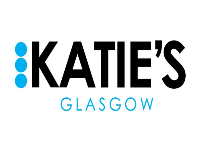 Katies Bar Glasgow