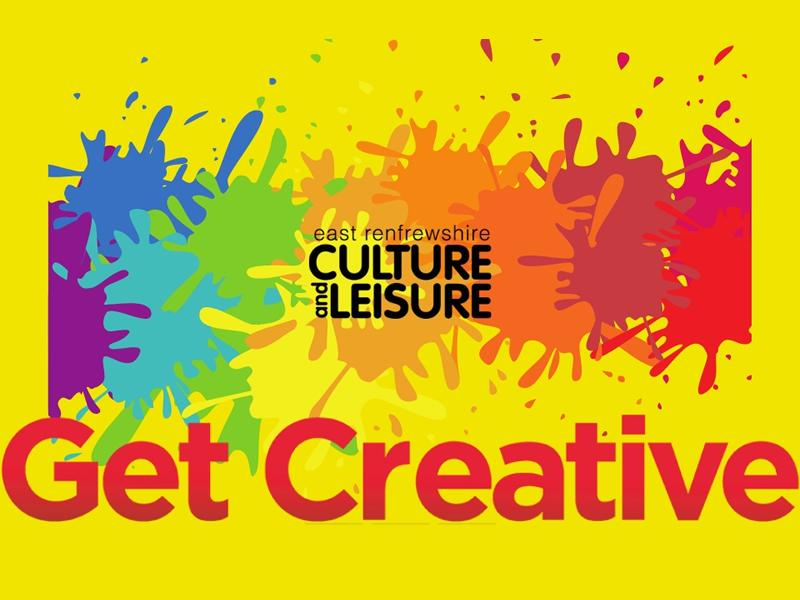 National Celebration of Creativity Comes to Eastwood House