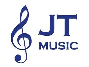 JT Music