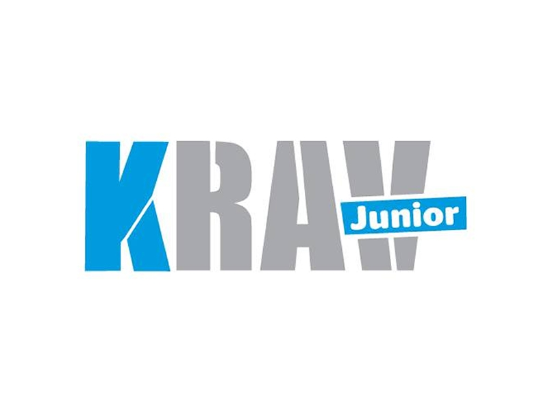Krav Junior Edinburgh