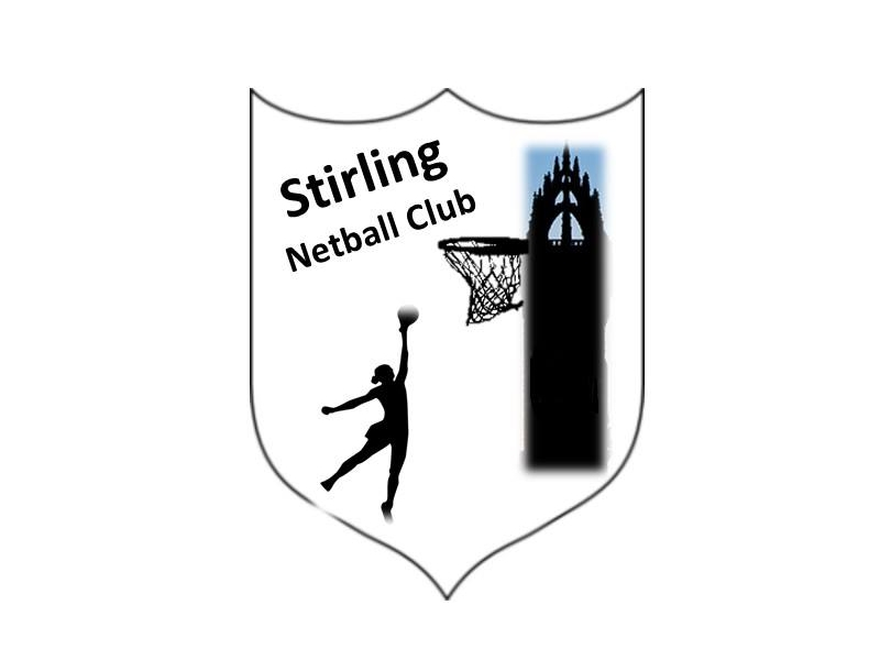 Stirling Netball Club