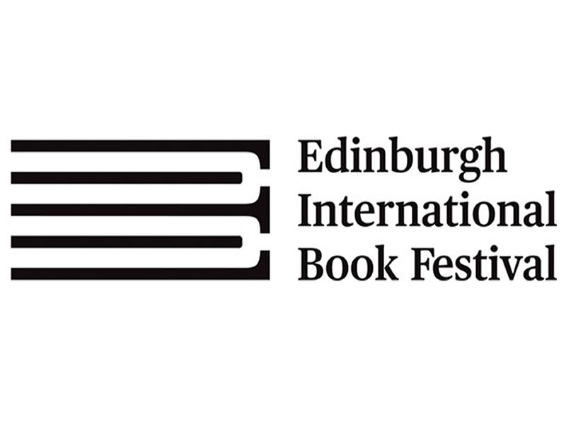Edinburgh International Book Festival Announces An Exclusive Scottish Event with Sandi Toksvig