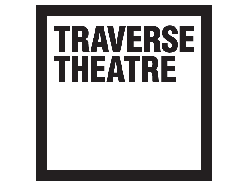 The Traverse Theatre Announce Two New Creative Appointments for 2018