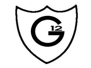The G12 Studio