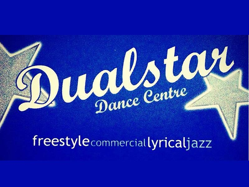 Dualstar Dance Centre
